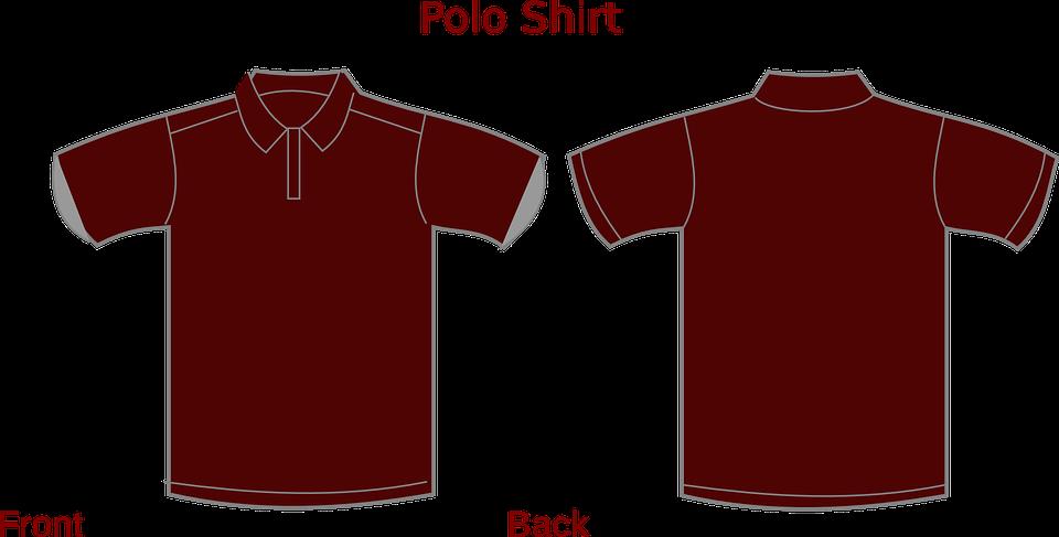 88 Desain Baju Polos Hitam Vektor Gratis Terbaik