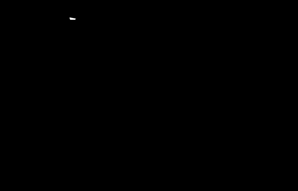 dragon drapeau silhouette fantaisie queue crature