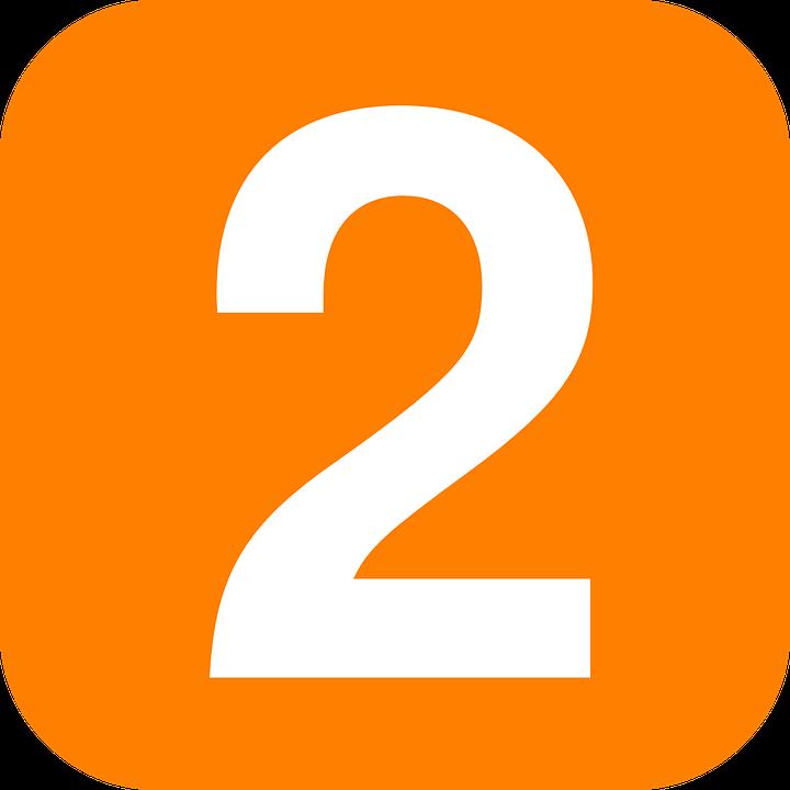 two 2 number free vector graphic on pixabay rh pixabay com 2mp3 2000 spiele kostenlos jetzt spielen