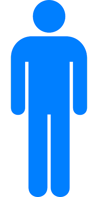 Free vector graphic  Man  Toilet  Male  Bathroom   Free Image on Pixabay    47185. Free vector graphic  Man  Toilet  Male  Bathroom   Free Image on