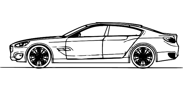 Bmw Europeias Carro Grafico Vetorial Gratis No Pixabay