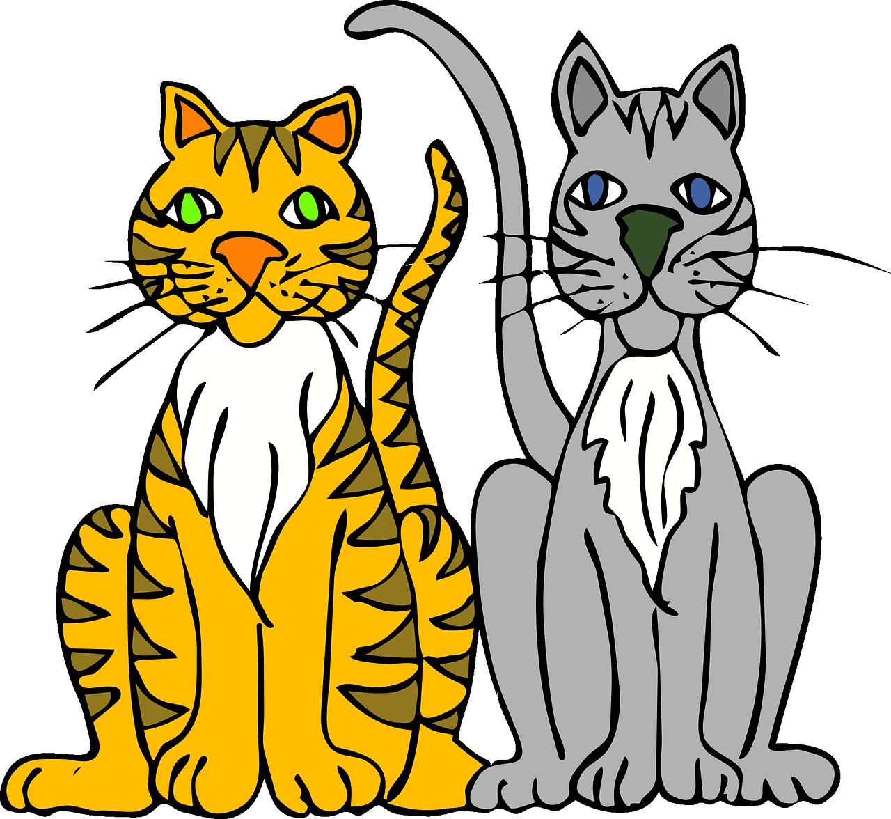 Картинки афоризмы, два кота картинки для детей на прозрачном фоне