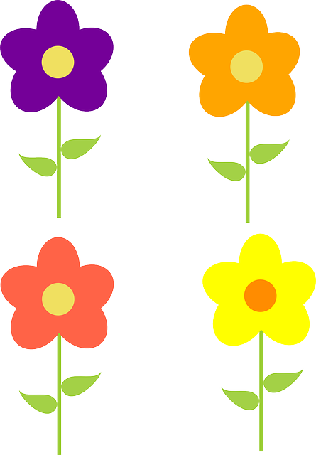 Image Result For Mothers Day Template