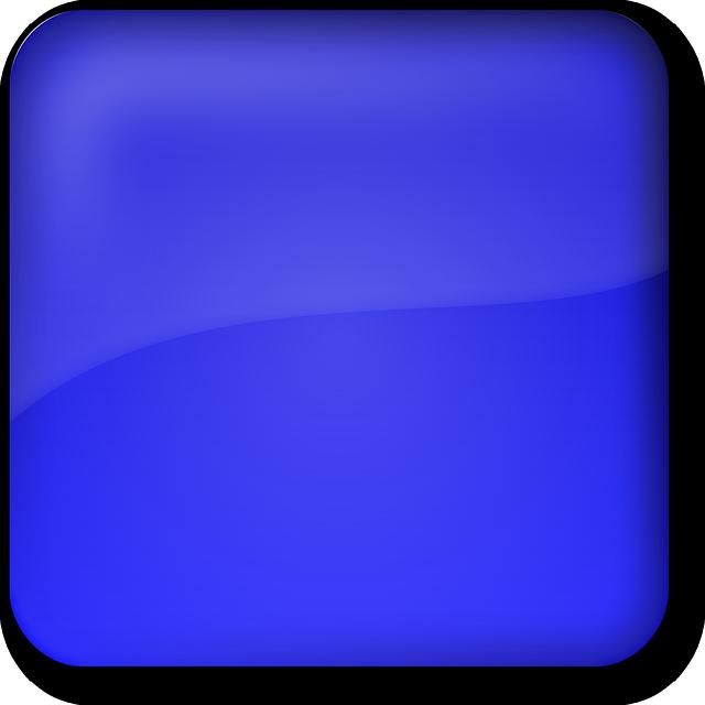 Button Kariert Icon · Kostenlose Vektorgrafik auf Pixabay