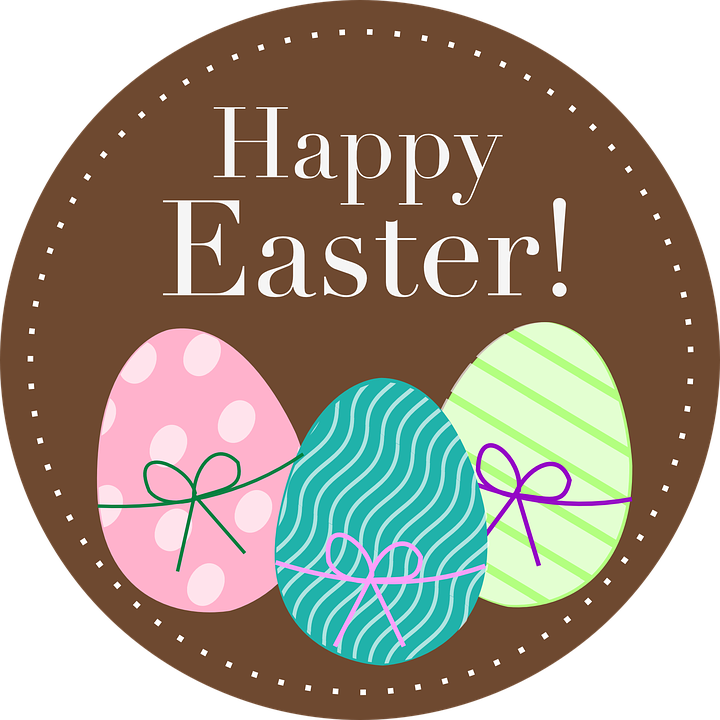 Image result for free pictures happy easter