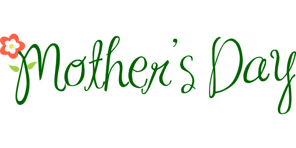 Image Result For Mother Day Gift