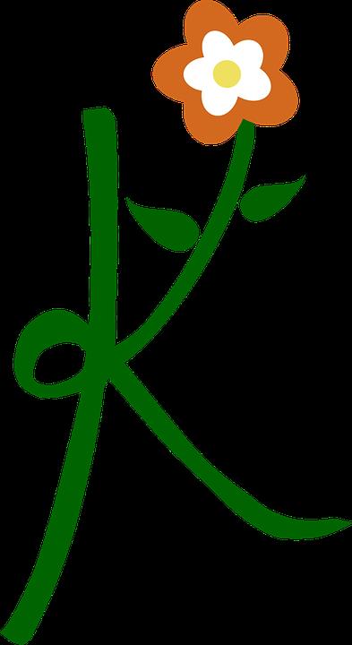 Letter Alphabet Italic Type Free Vector Graphic On Pixabay