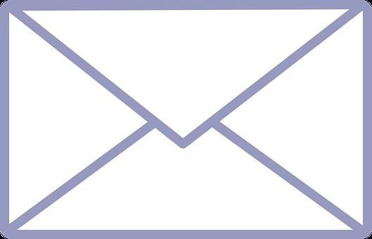 邮箱群发邮件技巧