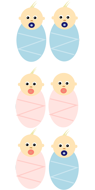 baby boy girl 183 free vector graphic on pixabay