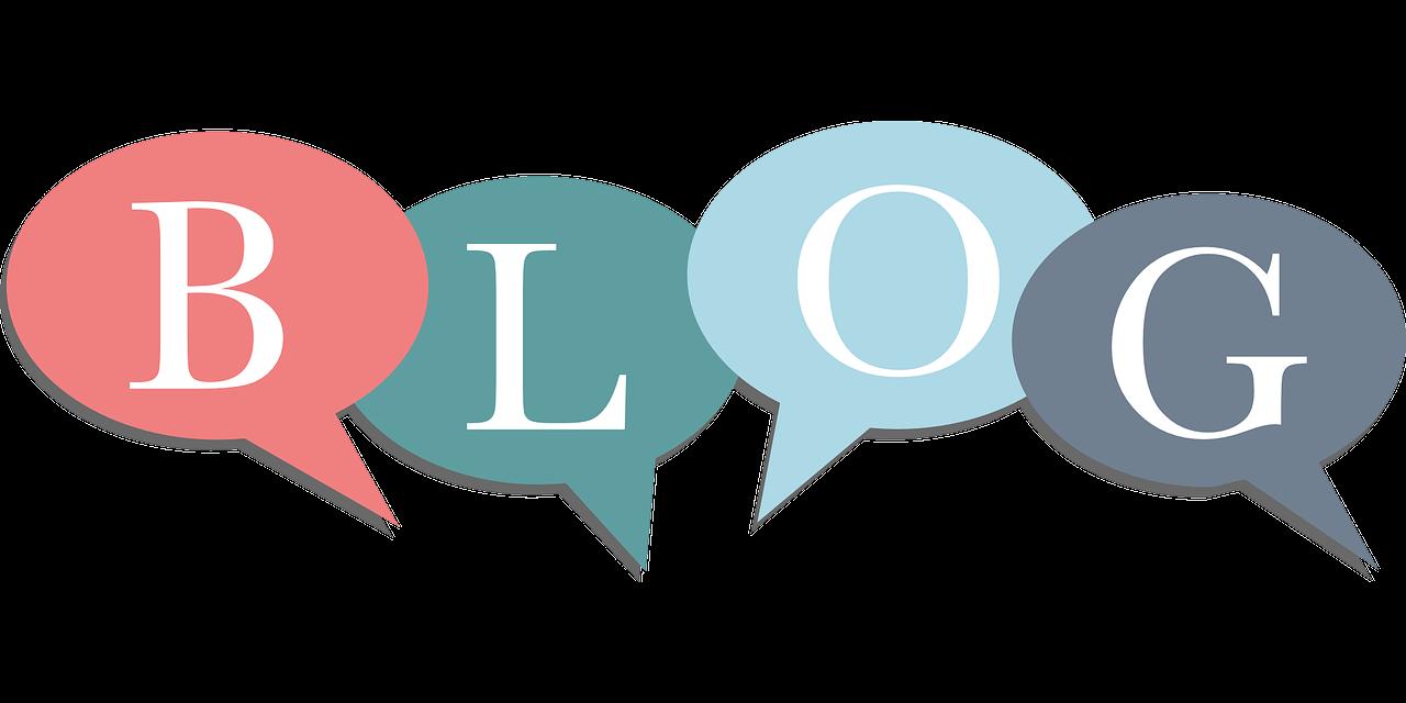 Le blog est durablement entré dans les usages