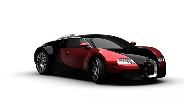 20 000 Car Images Pictures Hd Pixabay Pixabay