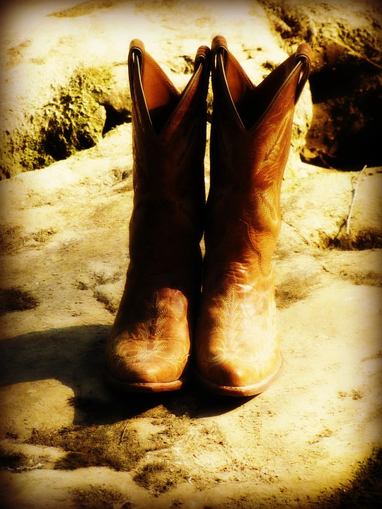 free photo boots cowboy cowgirl country free image