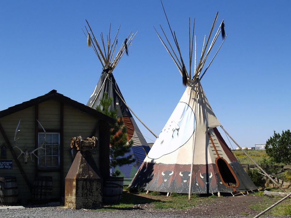 Indian Native Ti Pi Tent Arizona Usa & Free photo: Indian Native Ti Pi Tent - Free Image on Pixabay ...