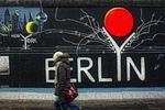 berlin, structures
