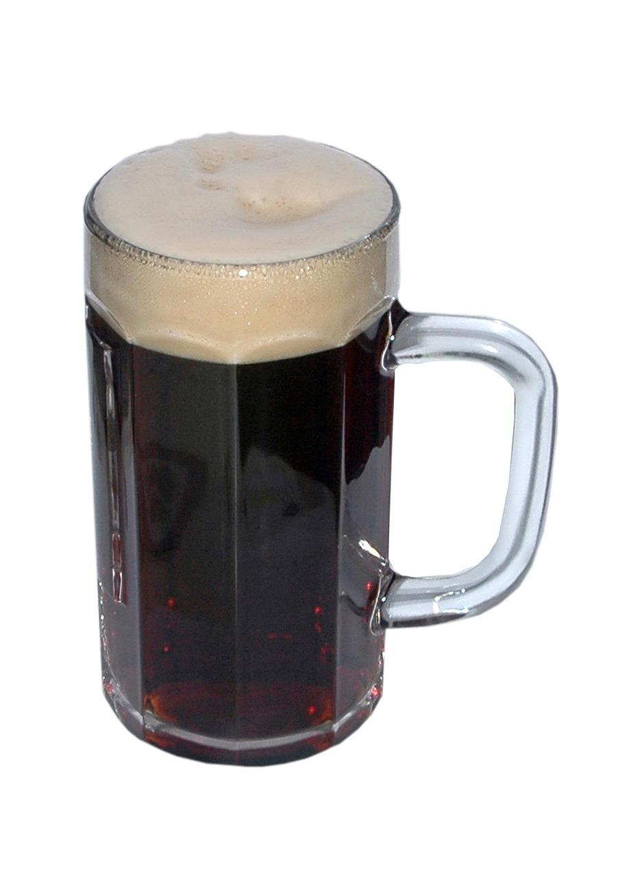 dark-beer-51052_1280.jpg