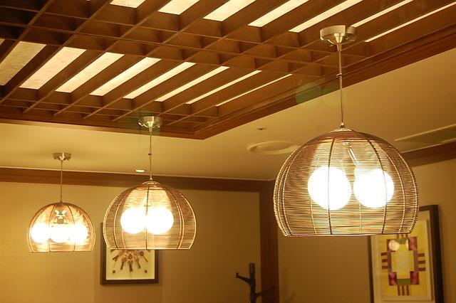 Foto gratis luz iluminaci n habitaci n imagen gratis - Iluminacion habitacion ...
