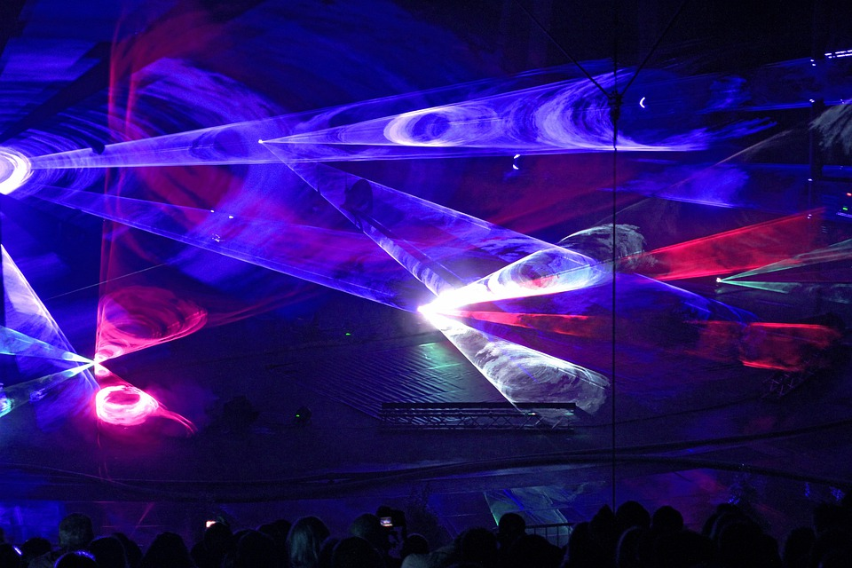 Disco Lichter Disko 183 Kostenloses Foto Auf Pixabay