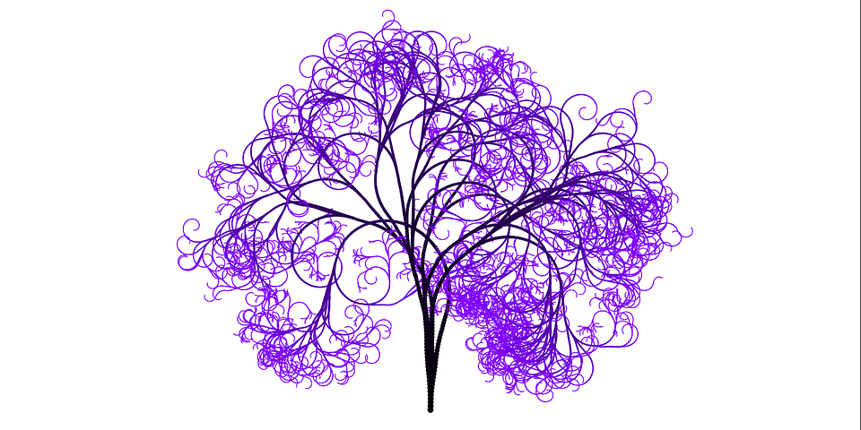 free illustration tree  branches  aesthetic  tribe free free family tree clipart silhouette free family tree clipart templates