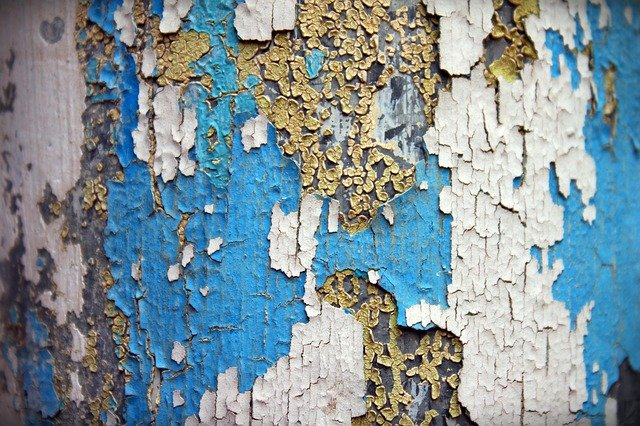 Textures Texture Old Paint · Free photo on Pixabay