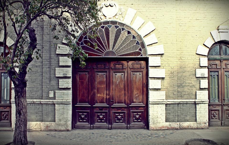 Alte türen  Historische, Türen - Kostenlose Bilder auf Pixabay