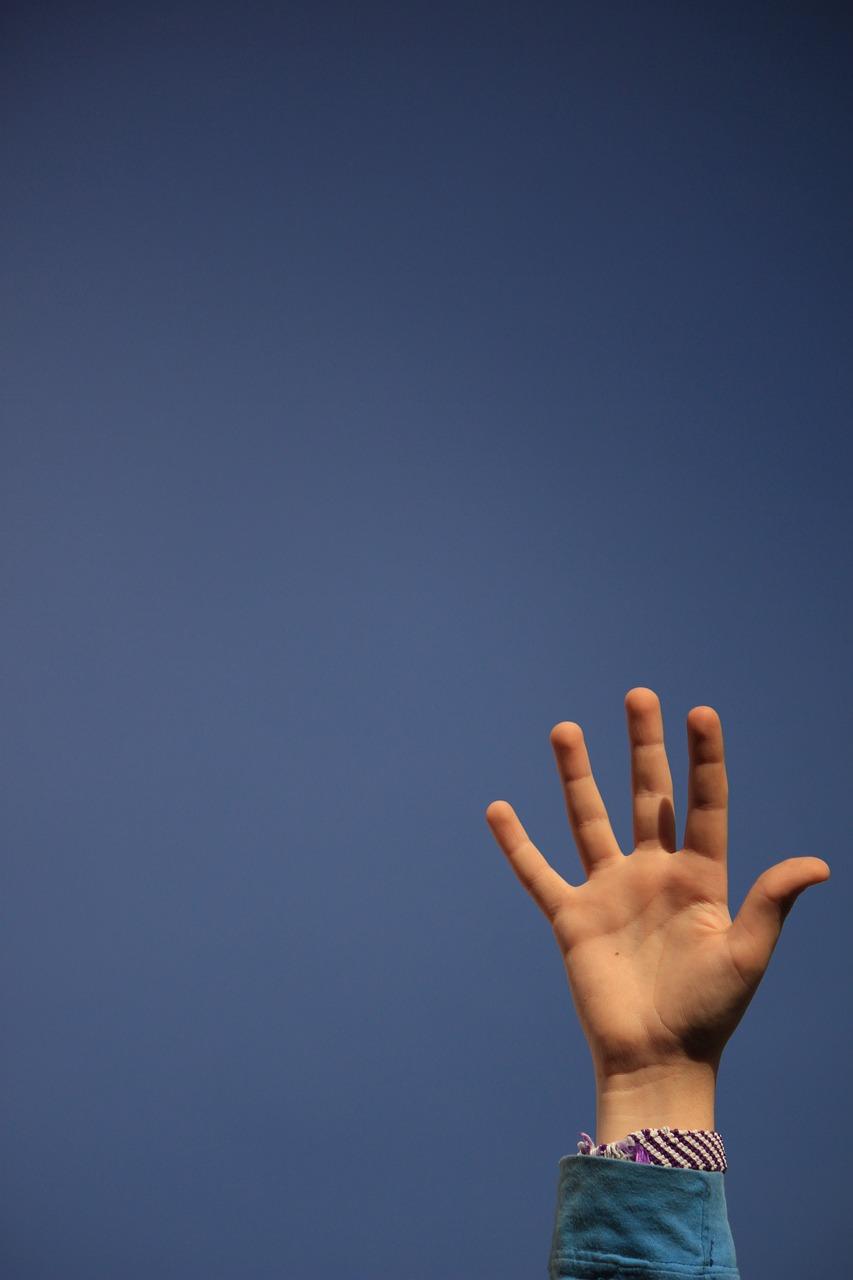 жителями деревни что если на фото палец к небу шаров для украшения