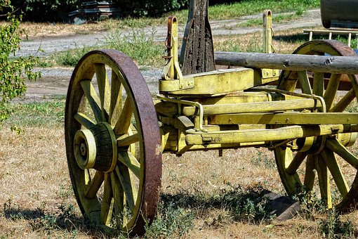 200+ Free Old Wooden Wheel & Old Images - Pixabay