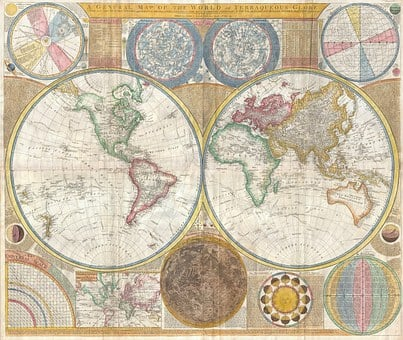 Old world map images pixabay download free pictures map of the world continents globe global m gumiabroncs Image collections