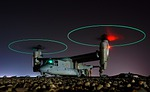 aircraft, landing, ufo