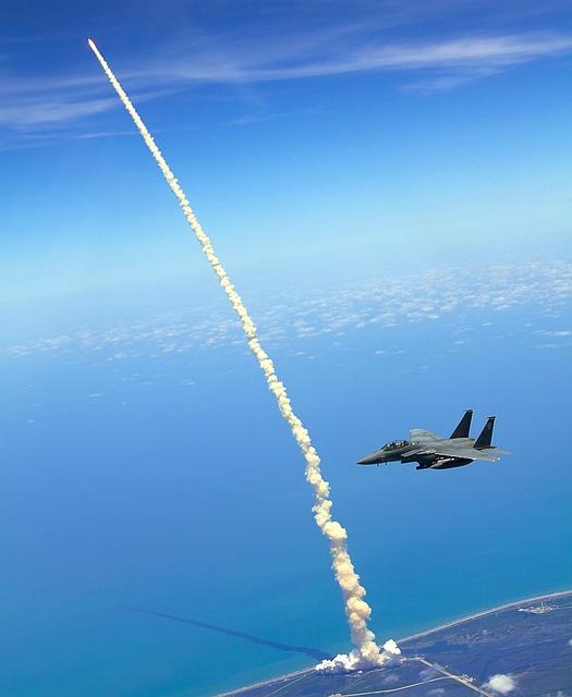 space shuttle atlantis watch - photo #30