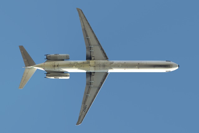 photo gratuite  avion de ligne  a u00e9ronefs  alitalia - image gratuite sur pixabay