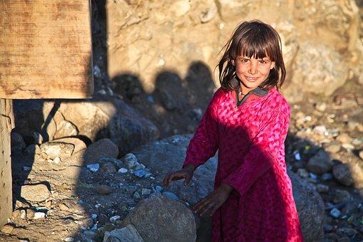 Teenages afghanistan neaked girls