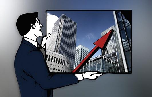 アニュアル レポート, 証券取引所, 専門職, 職業, 利益, レポート