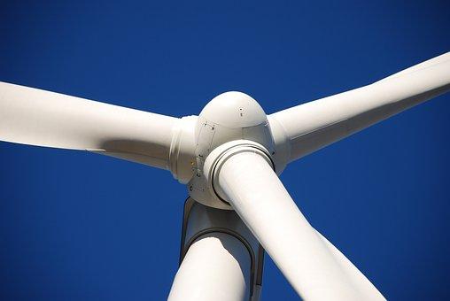 gmbh gebraucht kaufen gmbh kaufen in der schweiz Windkraftanlagen Firmengründung GmbH gmbh mantel kaufen verlustvortrag
