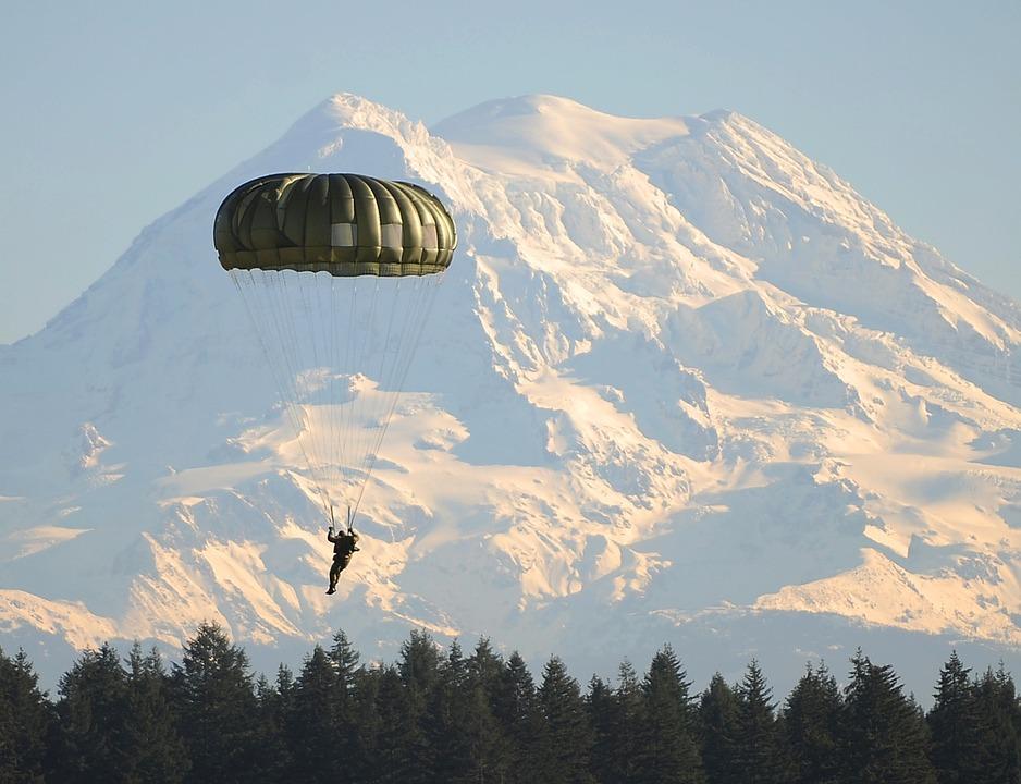 parachute-63045_960_720.jpg