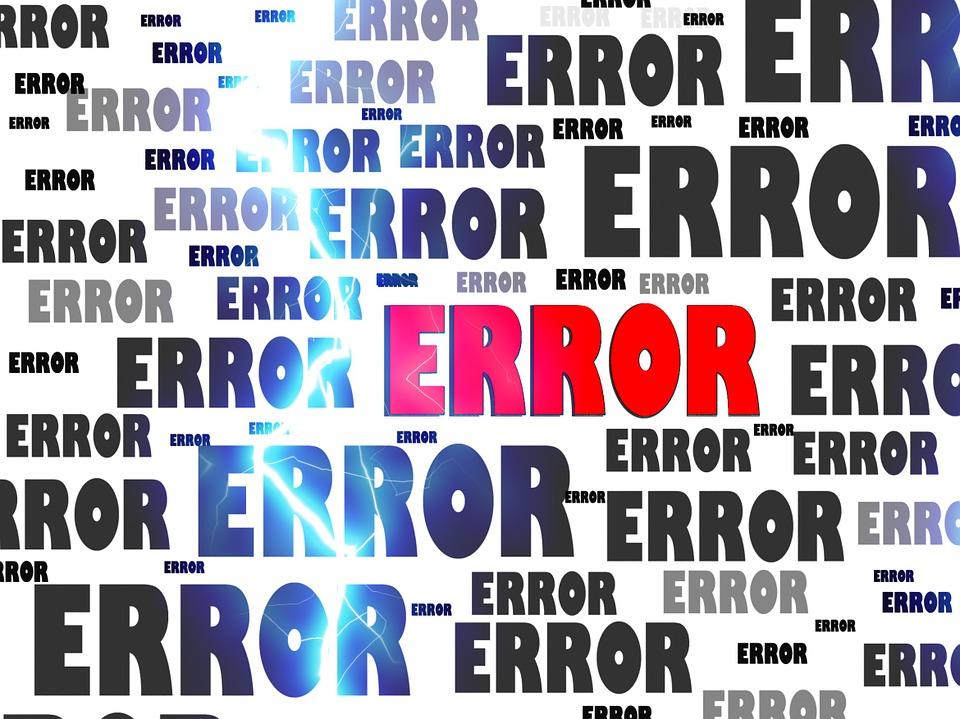 error 0xc00000e9