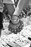 hands, friendship, hold