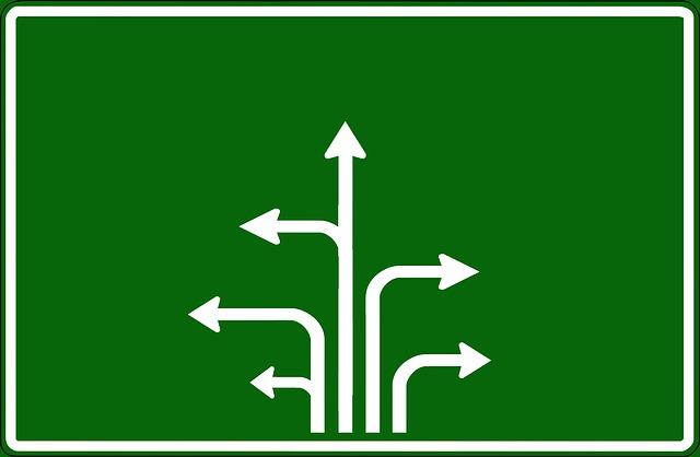 road sign arrows arrow  u00b7 free image on pixabay free vector arrow circle free vector arrows hand drawn