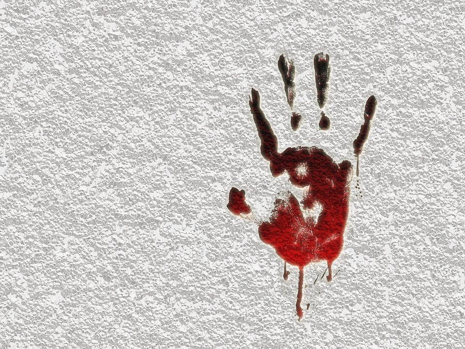 Crime criminel meurtre image gratuite sur pixabay for U and me pictures