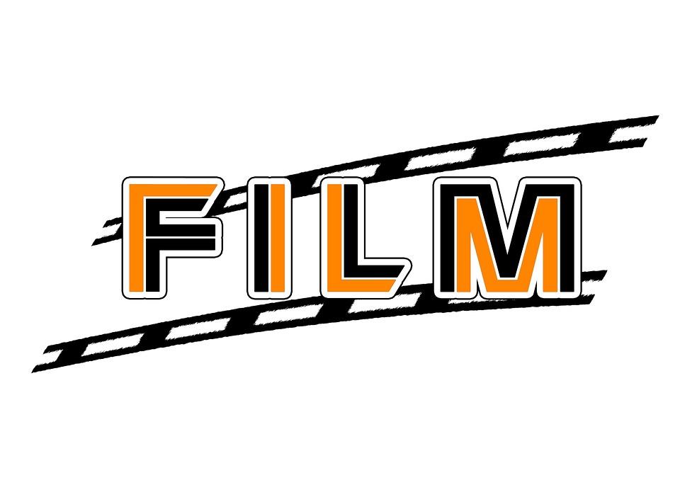 Kostenlose Legale Filme Online anschauen - Liste von