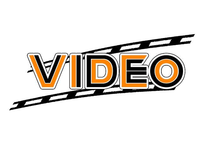 Free illustration: Video, Film, Cinema, Stripes - Free Image on ...