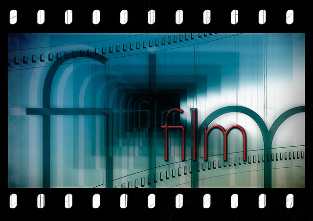 free illustration  movie  film  video  cinema  stripes