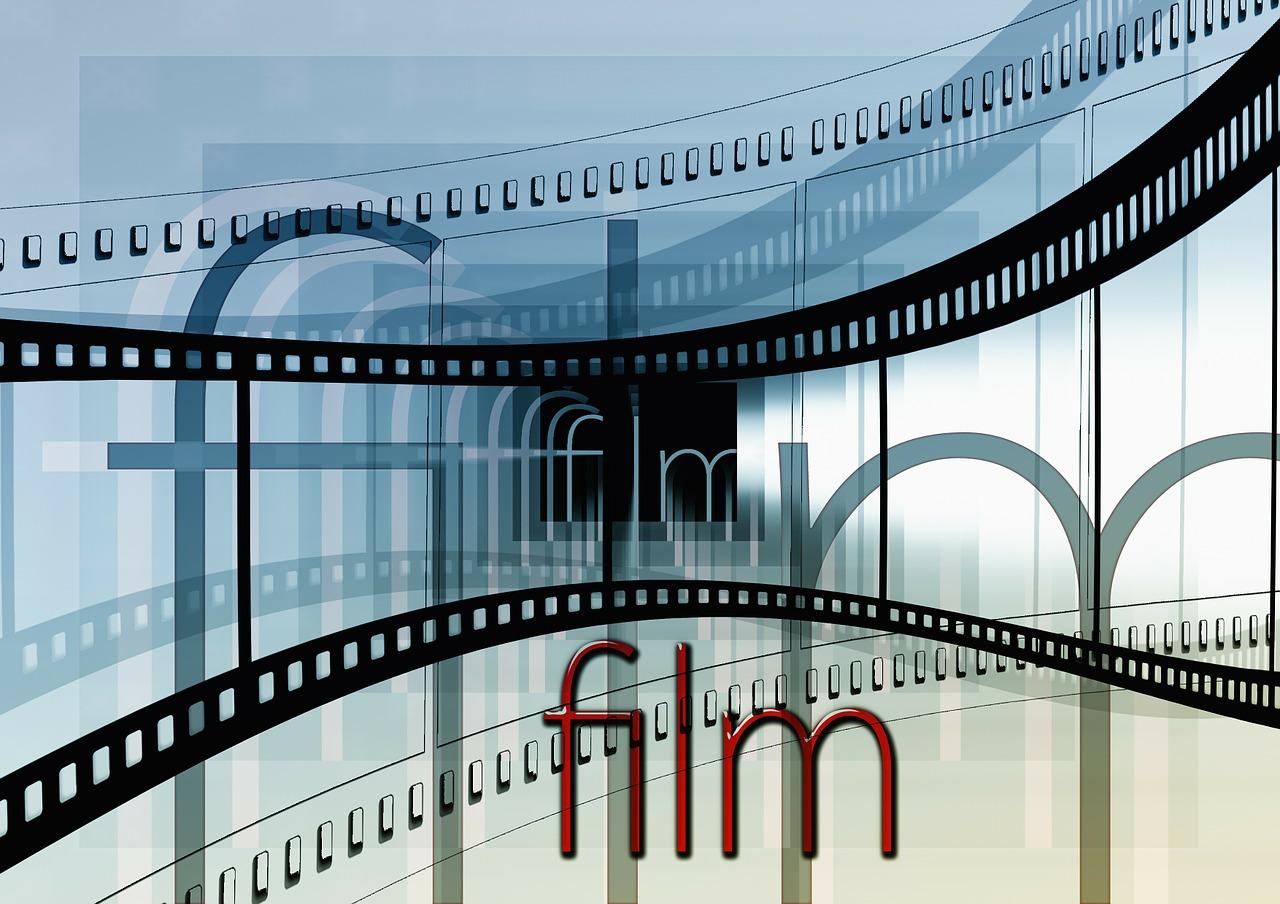 Myflixer movies