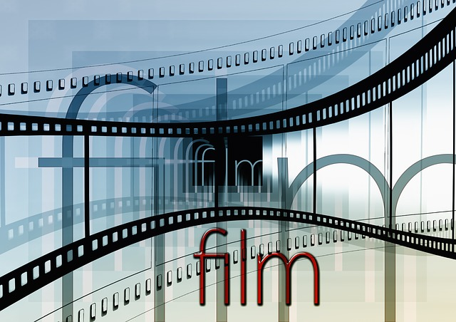 cinema strip movie film  u00b7 free image on pixabay