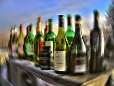 What To Do After Alcohol Rehab