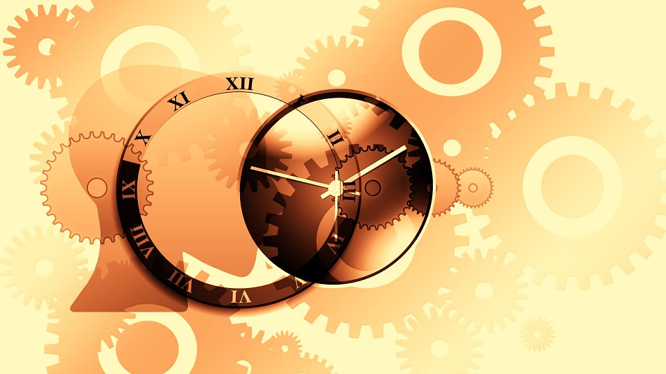time free images on pixabay