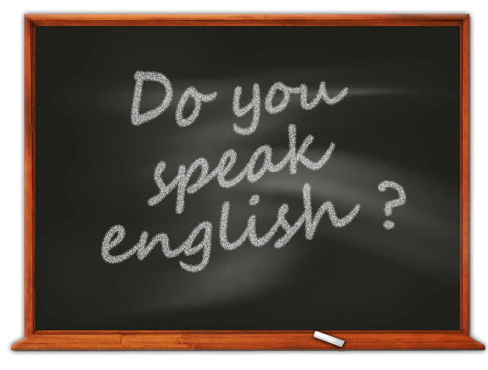ボード, 学校, 黒板, チョーク, フォント, 英語, 言語, 質問