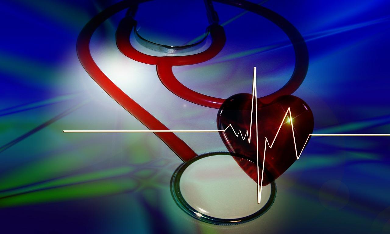 ABO血型鉴定的鉴定原理是什么