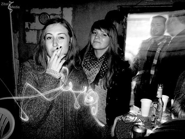 smoking celebration smoke  u00b7 free photo on pixabay