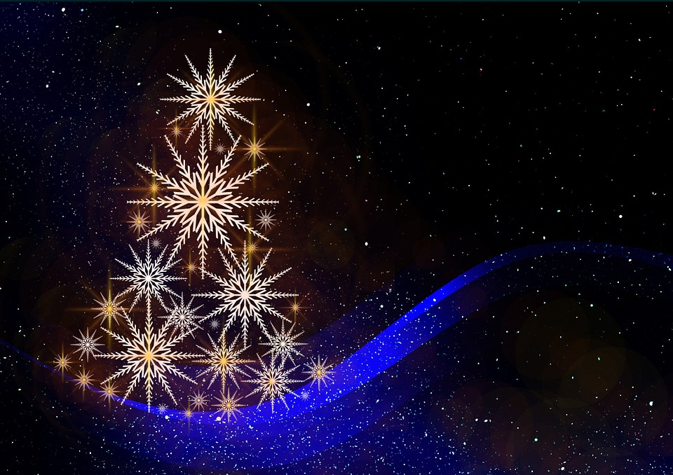 Free illustration greeting card christmas tree free image on pixabay 65328 - Images de noel a telecharger ...