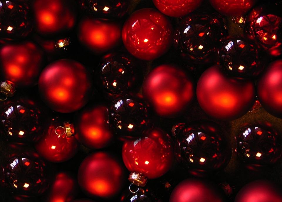 kostenloses foto kugeln christbaumkugeln kostenloses bild auf pixabay 65332. Black Bedroom Furniture Sets. Home Design Ideas